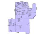 Small District 6