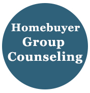 Click here for group counseling info.