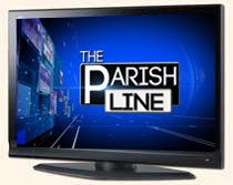 The Parish Line