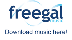 Freegal music download music here