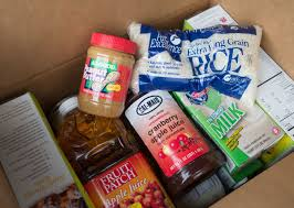 generic food box 2