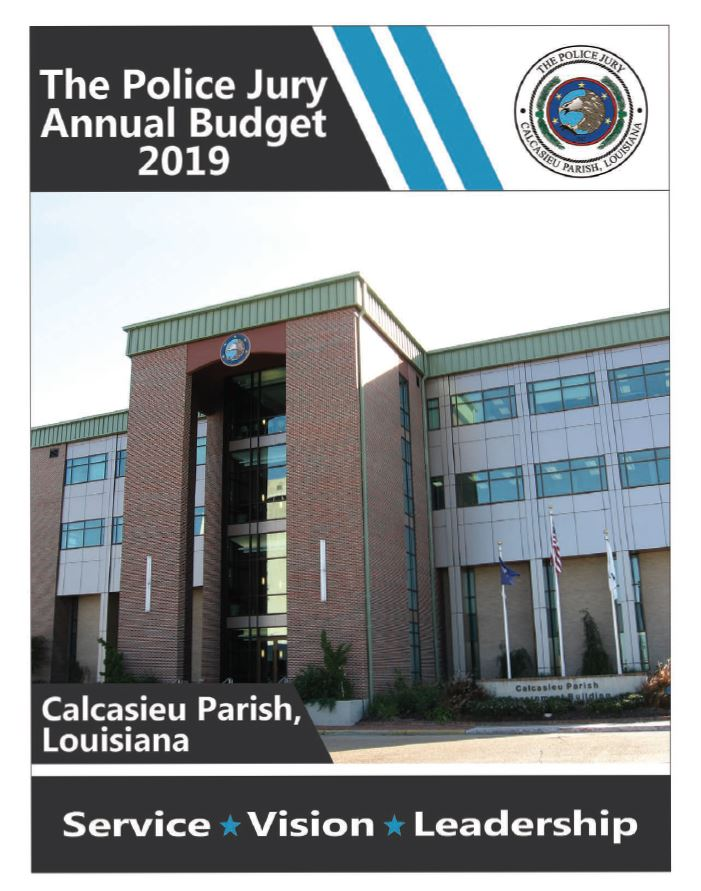 2019budget cover