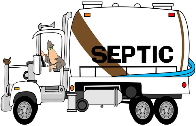 LD-septic-truck-680x438