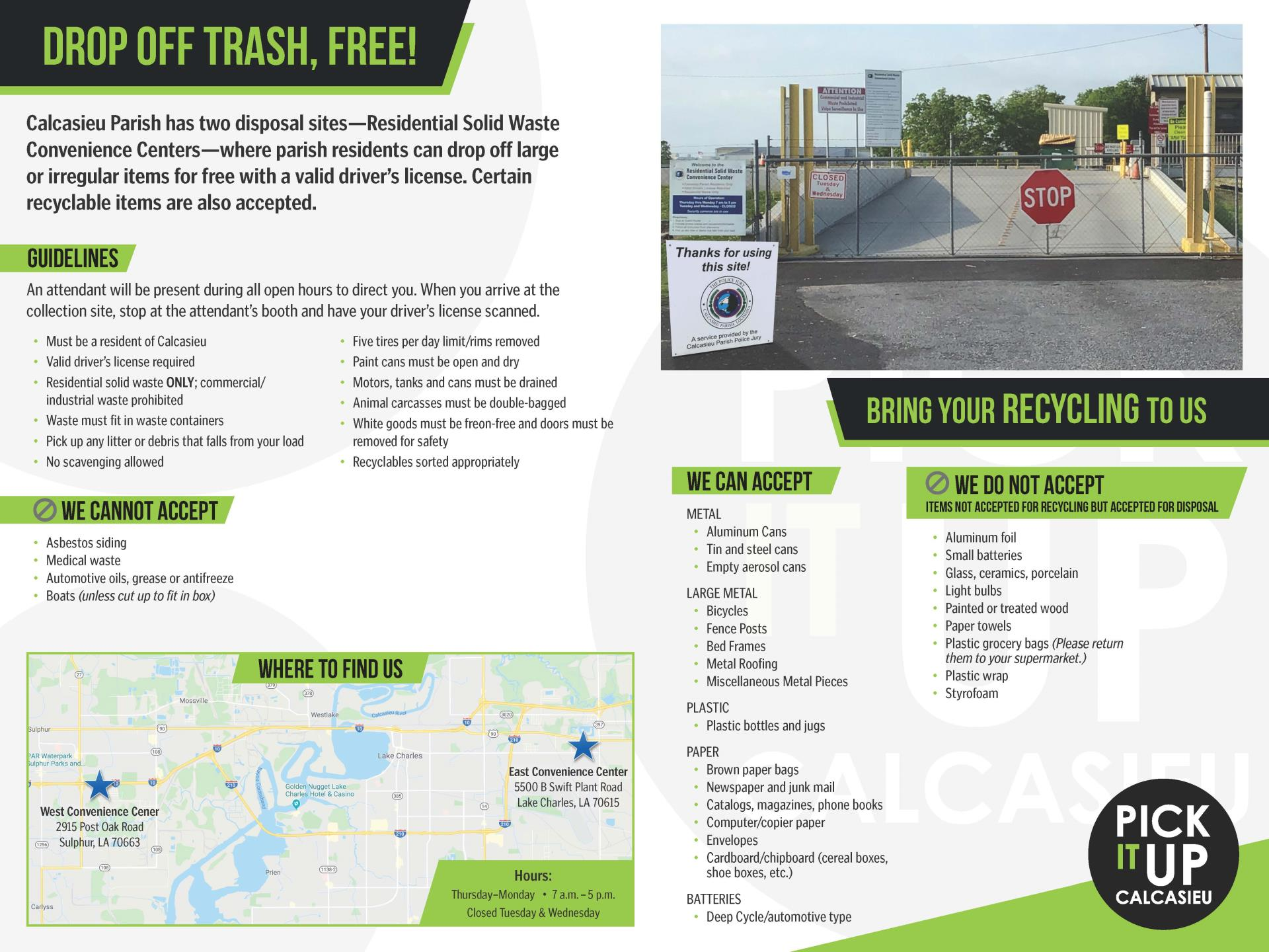NEW Residential Dump Sites Brochure 3_Page_2