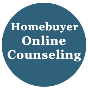 Click here for Online Counseling